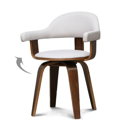 chaises salle à manger conforama chaises conforama salle manger amazing chaises de cuisine