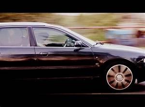 Credit Pour Une Voiture : nos conseils pour trouver une voiture pas ch re cr ditblog ~ Gottalentnigeria.com Avis de Voitures
