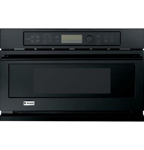 ge monogram built  oven  advantium speedcook technology  zscnbb ge appliances