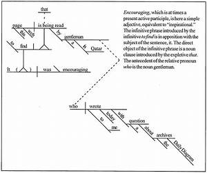 34 Diagram My Sentence For Me Online