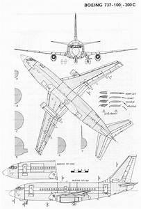 Aviation Drawing At Getdrawings