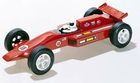 Pinewood Derby Car Design Templates Delux Cub Scout Boy Pine Car Pinewood Derby Formula Grand Prix Deluxe Pinewood