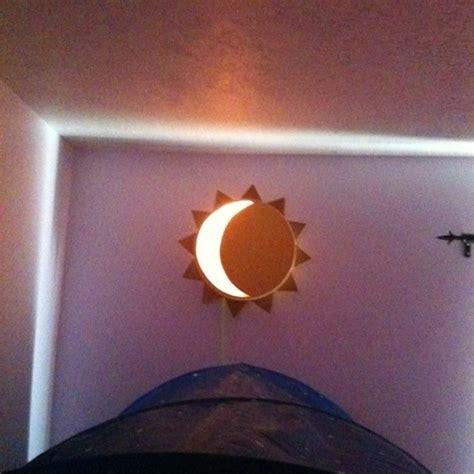 sun and moon ikea wall light hack ryobi nation projects