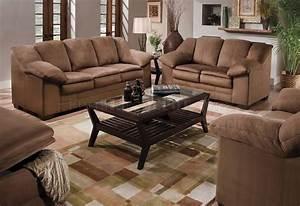 mocha microfiber sofa refil sofa With mocha brown microfiber reclining sectional sofa