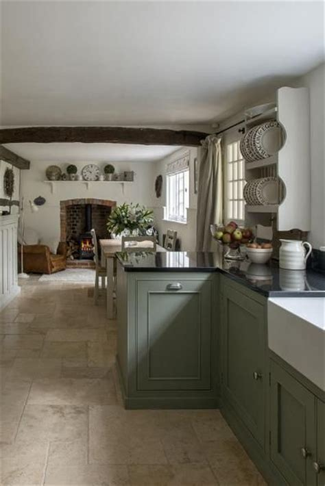 1000+ Ideas About Modern Farmhouse Kitchens On Pinterest