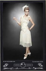 Kleider 20 Jahre : vintage kleider 20er ~ Frokenaadalensverden.com Haus und Dekorationen