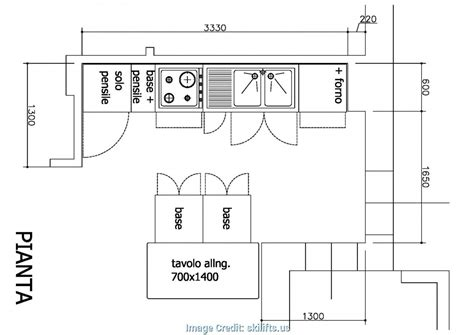 Arredamenti Autocad Cucine Ristoranti Blocchi Cad Cucina Design Idee
