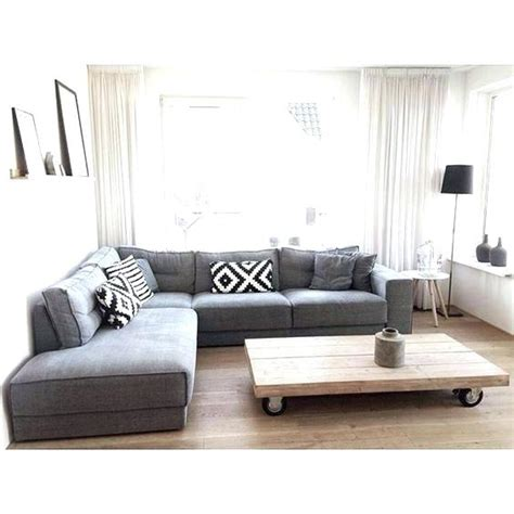 vimle sofa ikea assembly sofas vimle ikea review review phone number ikea vimle