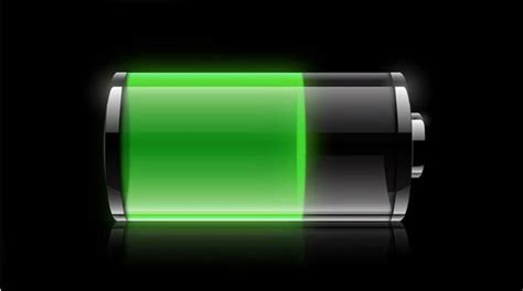 when to recharge cell phone battery how to charge a phone s battery tips stop charging from