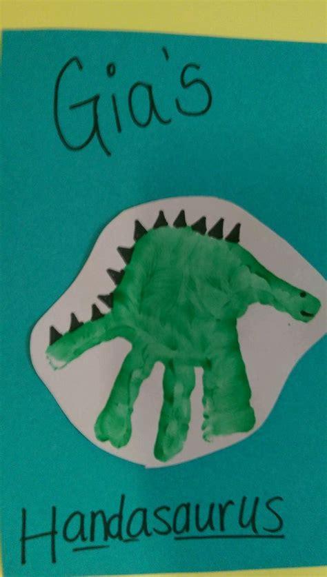 25 best ideas about dinosaur crafts on 748 | 5b11e437d91fdc390fb9f497c1df124a