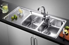 teka kitchen sinks 1000 images about teka kitchen sink on sinks 2688