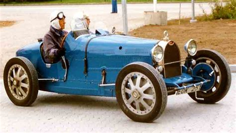 16- The Golden Age Of Automotive Engineering
