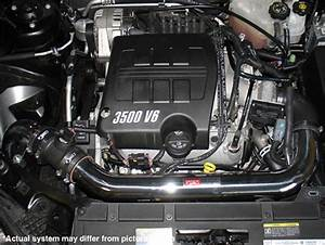 Pontiac G6 2006 3 5l Exhaust System  U2022 Downloaddescargar Com