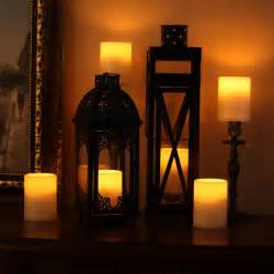 best battery operated lights reviews find best battery