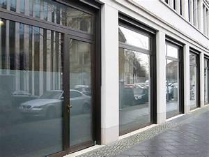 Sonnen Und Sichtschutz : sonnen sichtschutz und milchglasfolien berlin ar display werbetechnik ~ Sanjose-hotels-ca.com Haus und Dekorationen