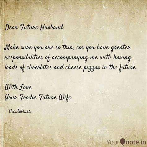 dear future husband letters sevgı mektubları sorgusuna uygun resimleri bedava indir 21316   1 K1cvb24Ctuq0RCnL c2oyg