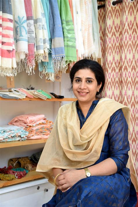 Newly Opened Experiential Store Svara Offers Handcrafted Weaves with a Modern Spin | Lifestyle News