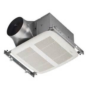 nutone ultra green 110 cfm ceiling exhaust bath fan