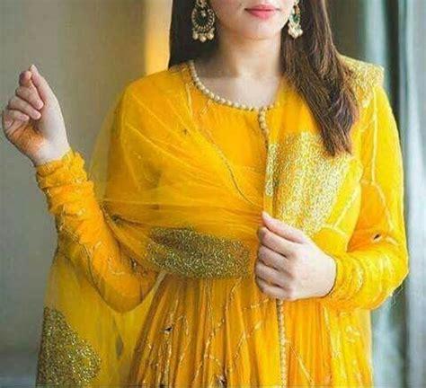 ladies kurta designs  fashion  girls simple craft