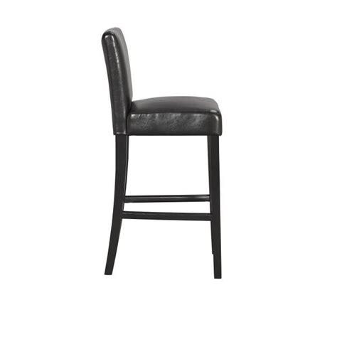 17 201 l 233 gant lot 6 chaises pas cher hzt6 meuble de cuisine