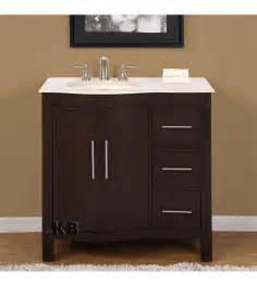 Home Depot Pedestal Sink Basin by Bathimports 70 Off Vessels Vanities Shower Panels
