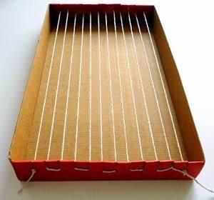 Was Kann Man Aus Einem Schuhkarton Basteln : was kann man aus einem schuhkarton basteln 10 ideen f r diy spielzeug aus pappe glowbus was ~ Frokenaadalensverden.com Haus und Dekorationen