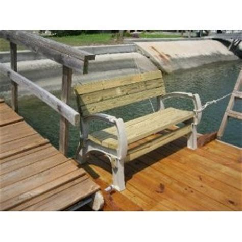 make your own outdoor patio garden chair bench loveseat