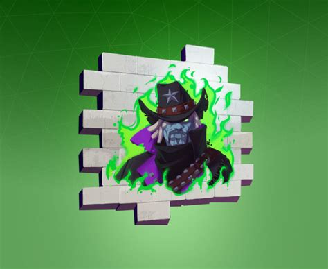 fortnitemares challenges guide cheat sheets rewards