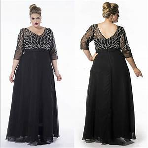 petite plus size special occasion dresses eligent prom With petite occasion dresses weddings