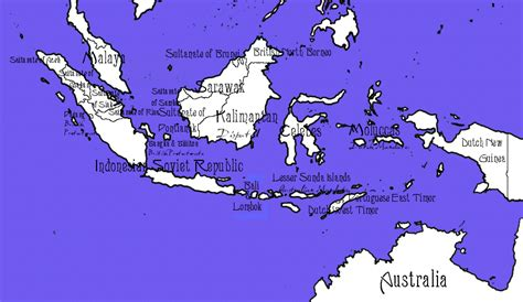 Map Contest Iii Challenge Ii By Freodhoric On Deviantart