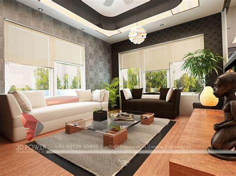 home design gallery gallery interior 3d rendering 3d interior