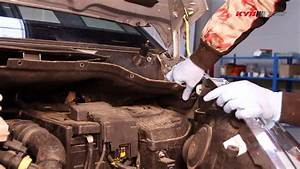 Changer Batterie C3 Picasso : locations de vehicule voitures changement batterie c4 picasso ~ Medecine-chirurgie-esthetiques.com Avis de Voitures