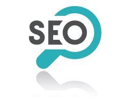 SEO & Web Design Company - Sprout Digital in Vancouver WA
