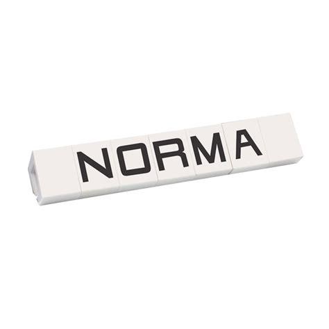 Il est à noter que l'anglais ne fait pas de distinction entre norme et standard. Norme Afnor Lettre 2019 : Calaméo - Lettre d'information N°2 : Comment faire une lettre ...
