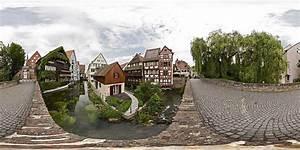 Schmales Haus Ulm : 360 panoramen von ulm donau aktiv panorama by r diger kottmann ~ Yasmunasinghe.com Haus und Dekorationen