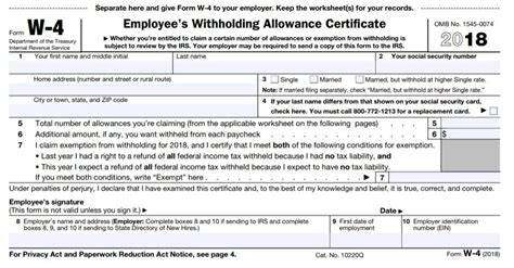 irs urges taxpayers to review their withholding status