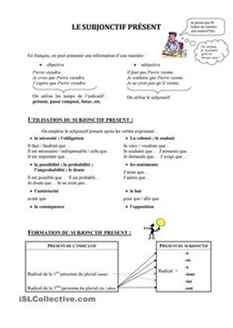 classroom objects labeling worksheet