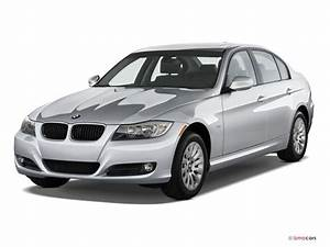 Bmw Serie 3 2011 : 2011 bmw 3 series prices reviews and pictures u s news world report ~ Gottalentnigeria.com Avis de Voitures