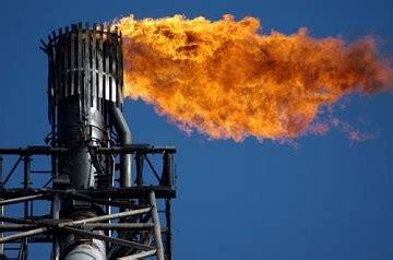 Запах газа как защита от утечки