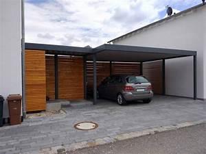 Abri De Jardin Ouvert : fascinant abri de jardin ouvert concernant incredible ~ Premium-room.com Idées de Décoration