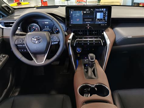 questions    toyota venza answered motor