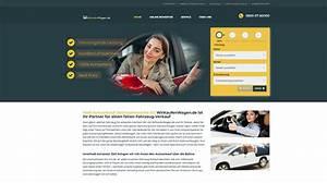 Auto Mieten Dortmund : auto verkaufen dortmund presseverteiler f r automotive automobilindustrie ~ Watch28wear.com Haus und Dekorationen
