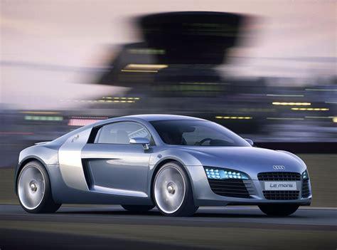 Audi Le Mans Quattro Wikipedia