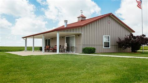 metal building floor plans with living quarters small barn plans with living quarters studio design