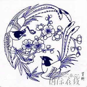 中国传统图案大全,中国传统图案纹样赏析,中国传统图案纹样cad,中国传统图案_中国传统图案纹样,中国传统图案_小龙文挡网