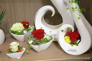 Rosen Im Glas : gefriergetrocknete rosen raumzauber sinnwelt ~ Eleganceandgraceweddings.com Haus und Dekorationen