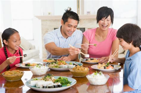 Kitchen Helper Overseas by Domestic Helper Cooking Classes Singapore Cook Family