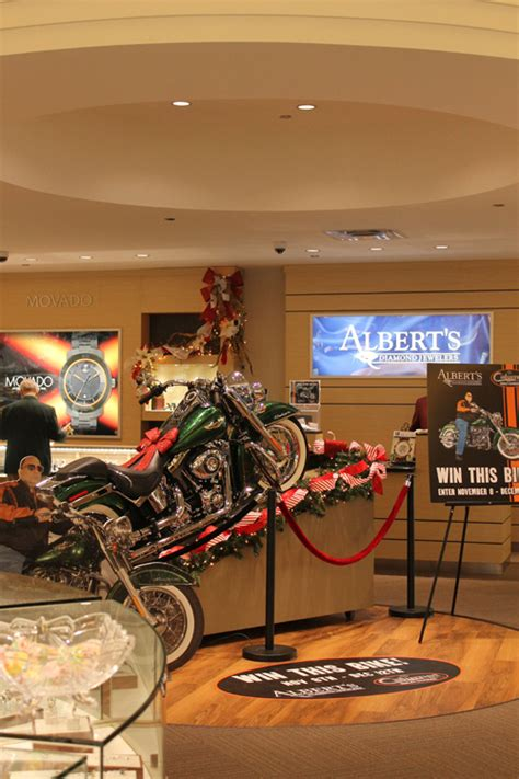 retail projects  kleckner interior systems chesterton