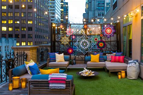 W Hotel New York Glamping Suite New York Glamping. Beaches Guest House. Diplomat Palace Hotel. Hotel Salus. New Century Grand Hotel Huaian. Centara Chaan Talay Resort & Villas. Vincci Garden Court. Riad Daria Hotel. Oum Palace Hotel & Spa