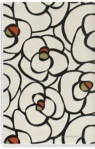 Papier Peint Art Deco : papier peint art d co papier peint direct vente ~ Dailycaller-alerts.com Idées de Décoration